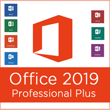 Microsoft Office.png